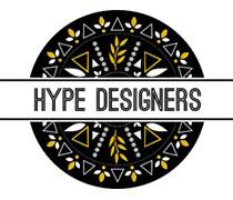 logo HypeDesigners