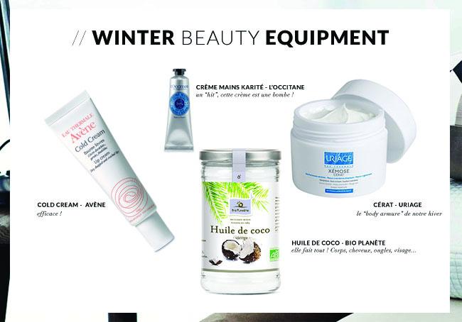 Winter Equipment-blog