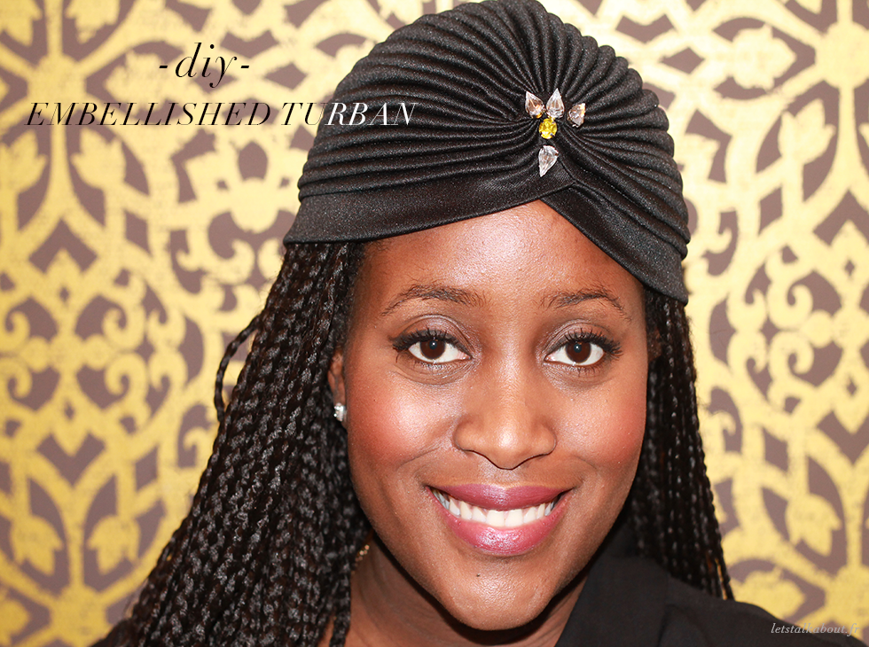 DIY-EMBELLISHED-TURBAN-Slider