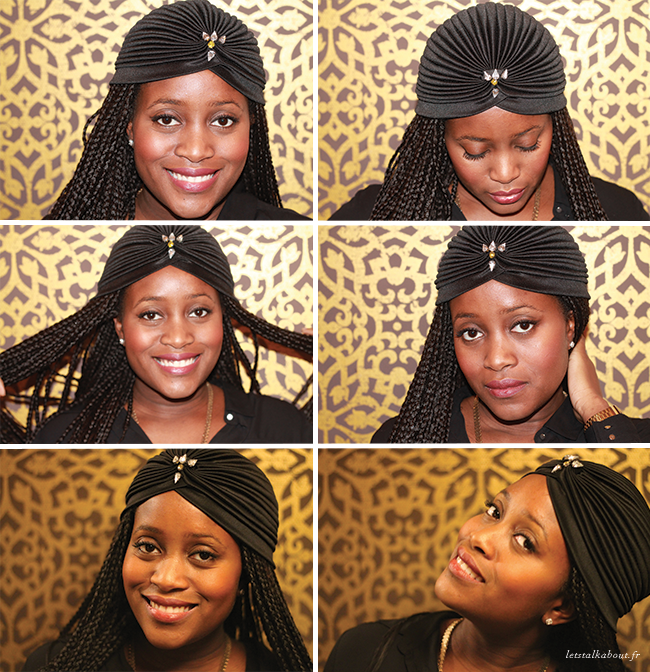 DIY-Turban-Style---Let's-Talk-About