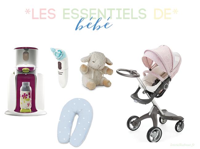 Les-essentiels-de-bébé-lets-talk-about-cover