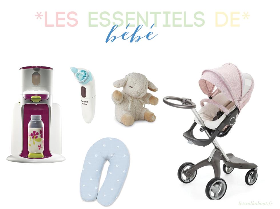 Les-essentiels-de-bébé-lets-talk-about