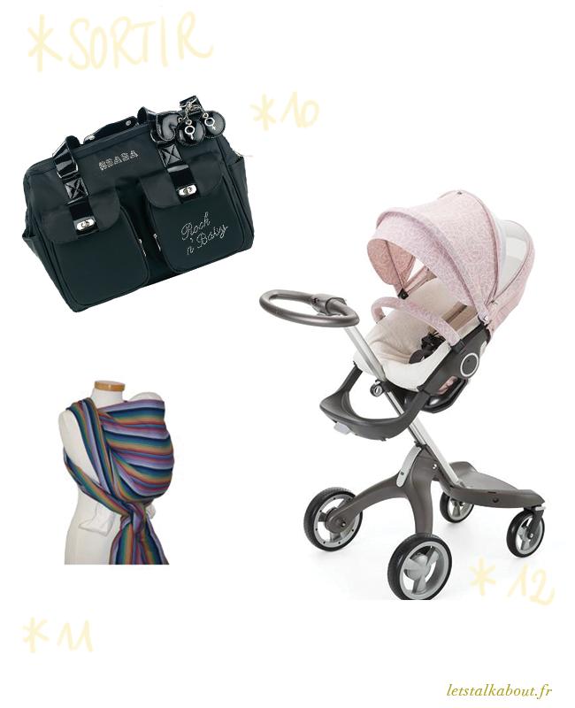 sortir-les-essentiels-de-bébé