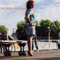 Let's-talk-entrepreneurship-Fabienne-Félix-Les-Sultanes-de-paname