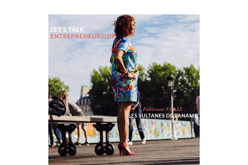 Let's-talk-entrepreneurshipS