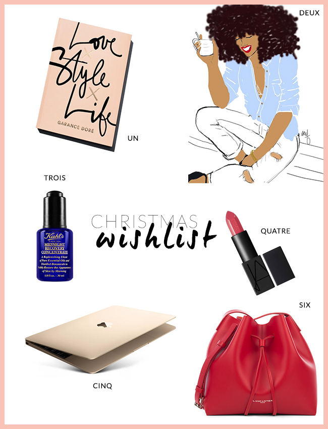 Christmas-wishlist-gift-guide-let's-talk-about-blog