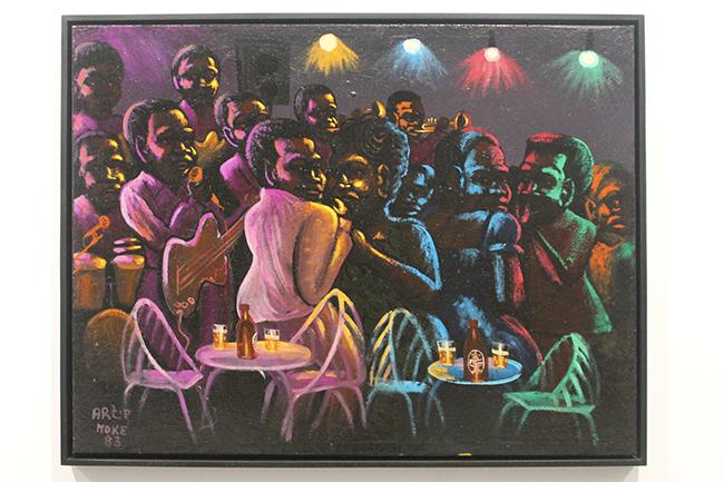 Congo-Kitoko---Night-club