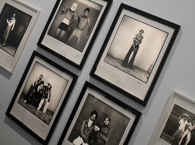 Congo-Kitoko---photographies-noir-et-blanc