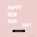 Happy-New-Year---Let's-Talk-About-