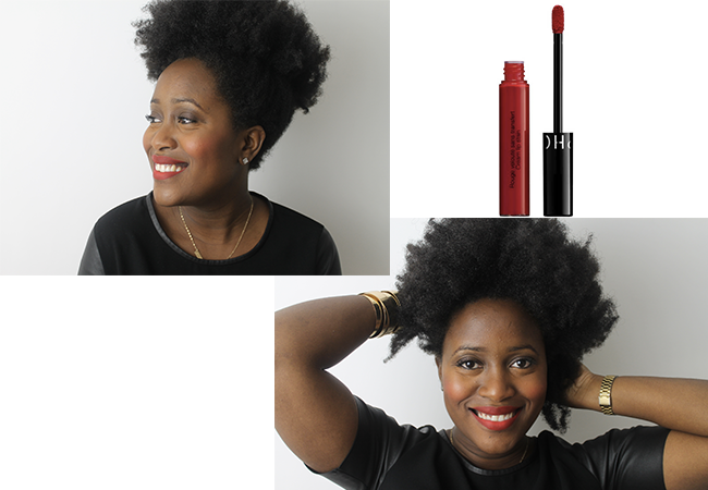 Rouge-velouté-sans-transfert-50-shades-of-lippies-let's-talk-about