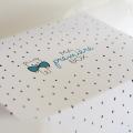 box, coffret, naissance, cadeau, ma première box, luxe,