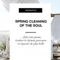 SPRING-CLEANING-OF-THE-SOUL-LETS-TALK-ABOUT