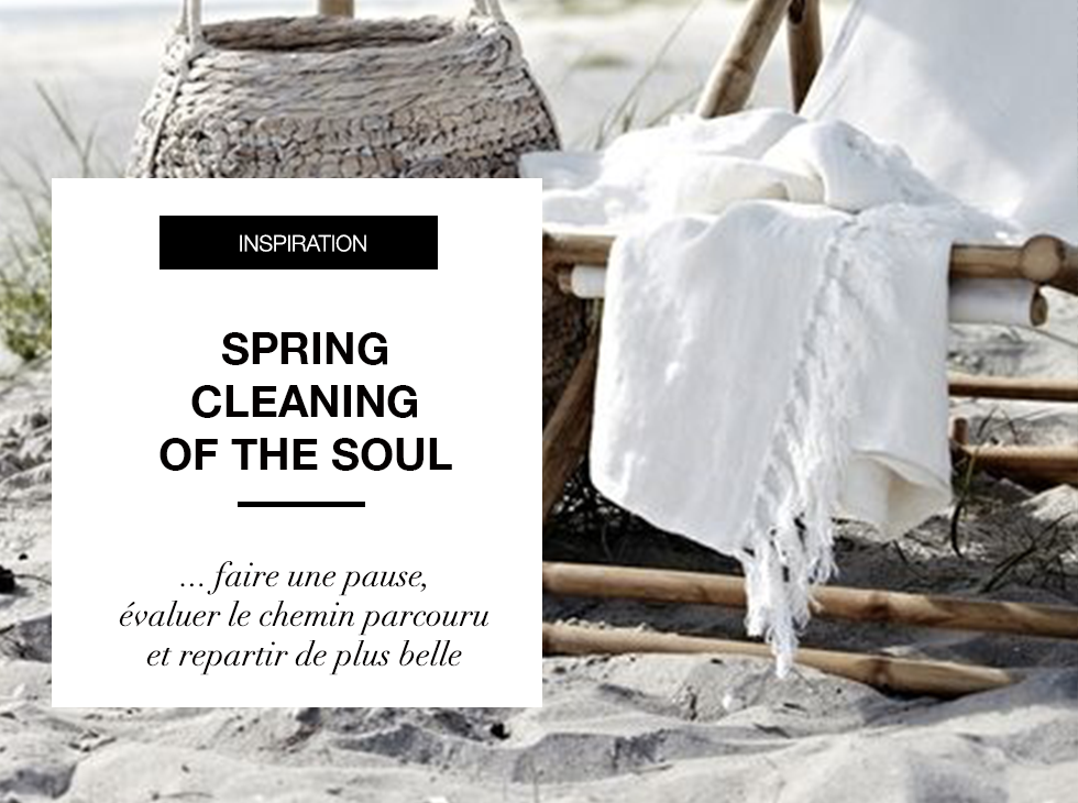 SPRING-CLEANING-OF-THE-SOUL-S
