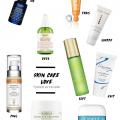 Wish-list---skin-care-envy - lets talk about
