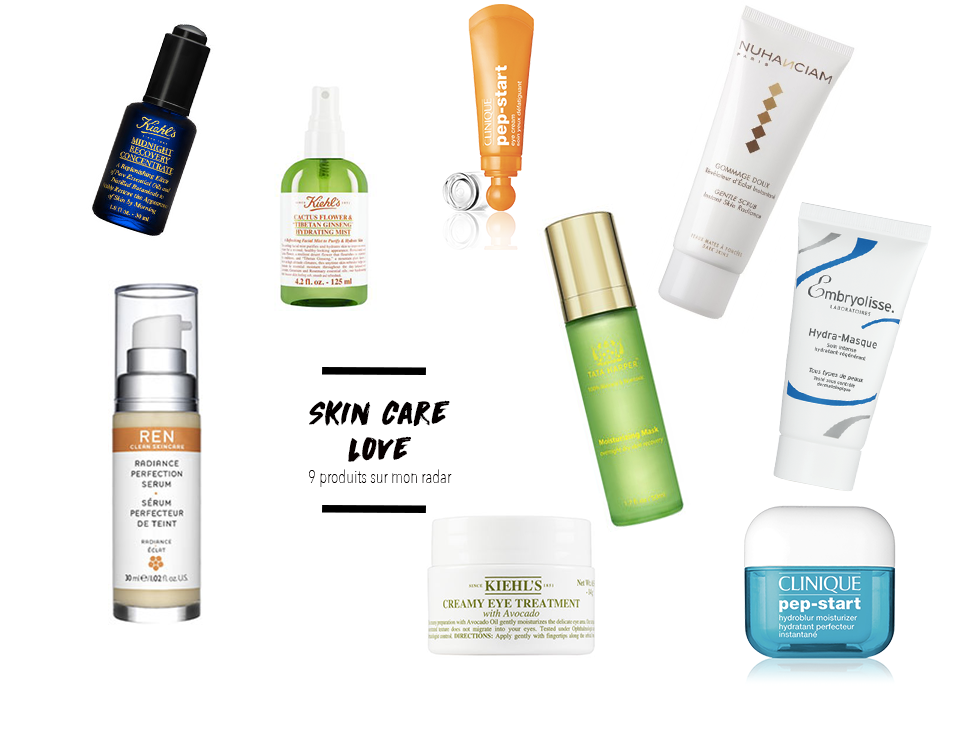 skin-care-envy-slider