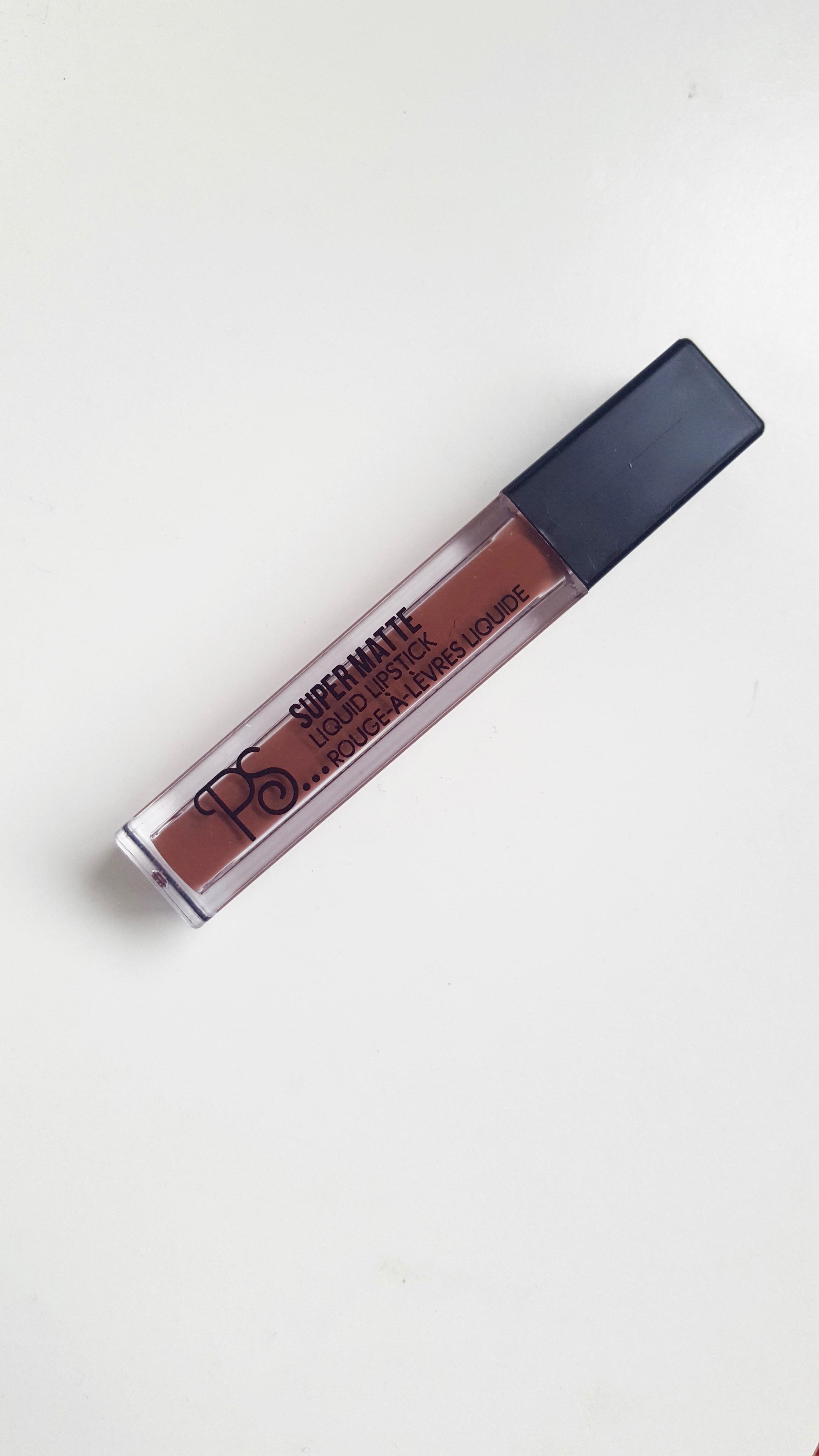 ps-super-matte-liquid-lipstick-karla-primark