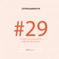 29-things