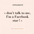 facebook-star