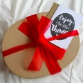 diy-gift-box-lets-talk-about-2