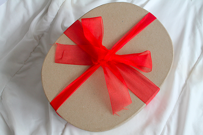 diy-gift-box-lets-talk-about-3