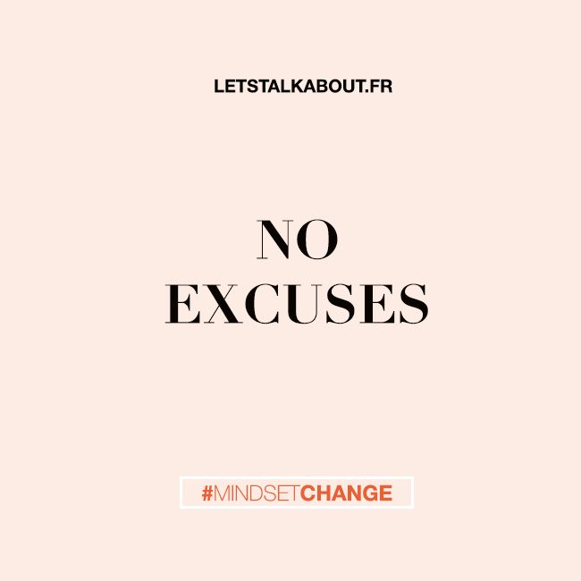 no-excuses-lets-talk-about