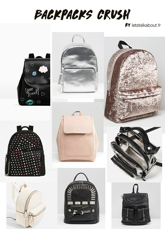 backpack, backpacks, sac à dos, sac à dos, sac à dos, sac à dos,