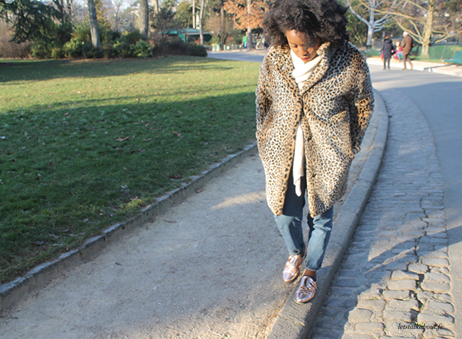 leopard-coat-lets-talk-about-blog