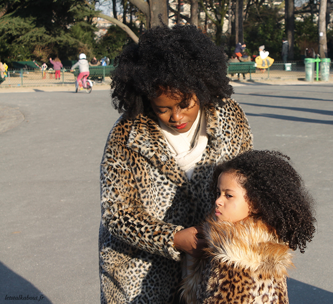 mommy-and-daughter-style-leopard-lets-talk-about-blog-2