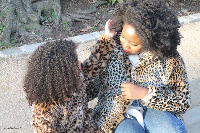 mommy-and-daughter-style-leopard-lets-talk-about-blog3