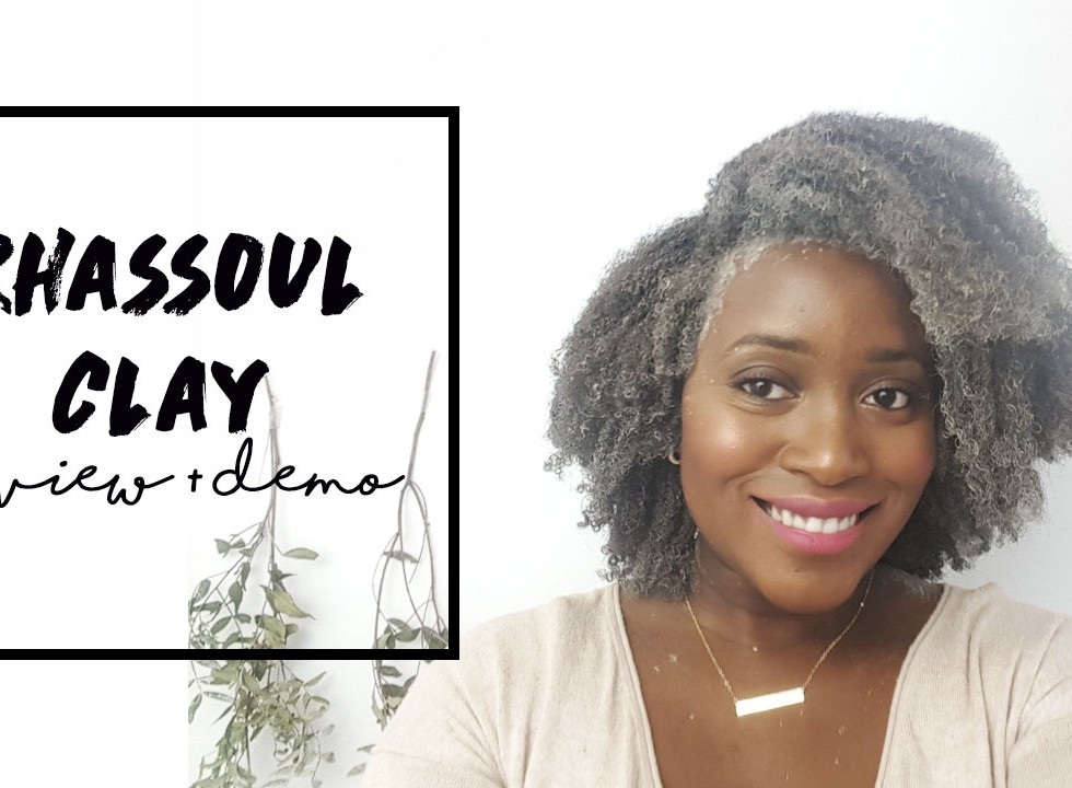 Rhassoul-clay-review