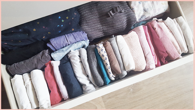 rangement-marie-kondo---konmarie---lets-talk-about-blog