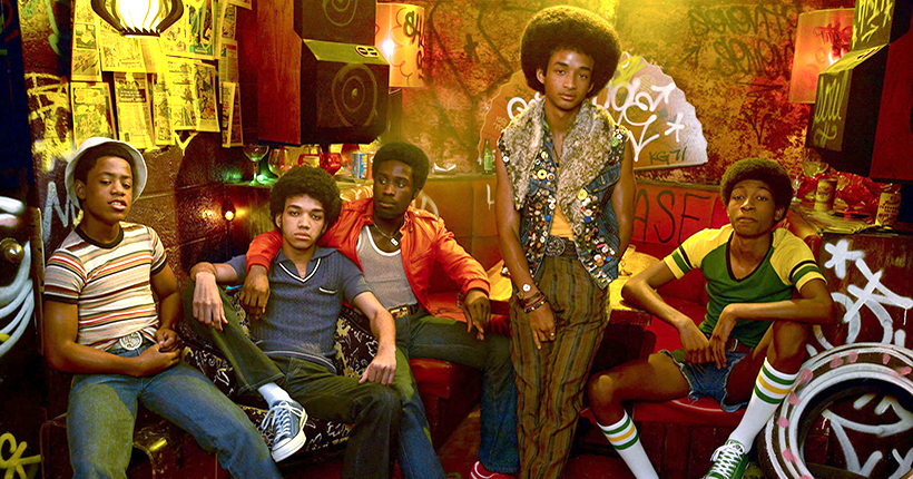thegetdown-feat-1