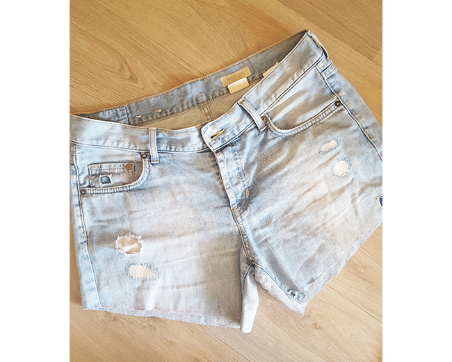 short-jean-diy-let's-talk-about-blog
