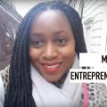 Thumbnail---vlog-entrepreneurial2