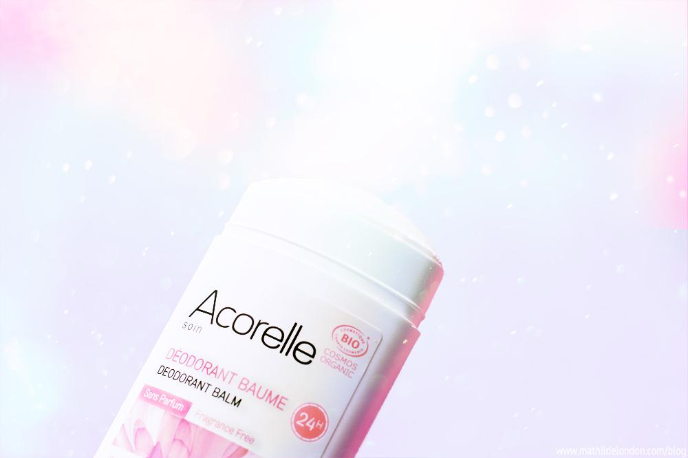 acorelle_deodorant_bio_soin_bicarbonate